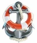 Anchoring, Framing and Priming Risk