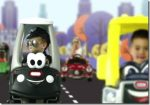 Dumb Ways To Drive Safety Video