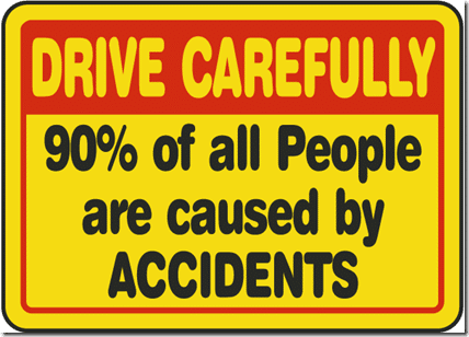 Funny Safety Quotes 167 CATCHY and FUNNY SAFETY SLOGANS FOR THE WORKPLACE • SafetyRisk.net Funny Safety Quotes