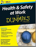 Workplace Health and Safety For Dummies