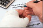 Humanising Workers Compensation: the missed opportunity