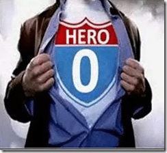 safety hero