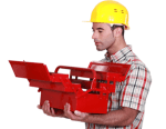 """Is Safety """"a few tools short of a toolbox""""?"""