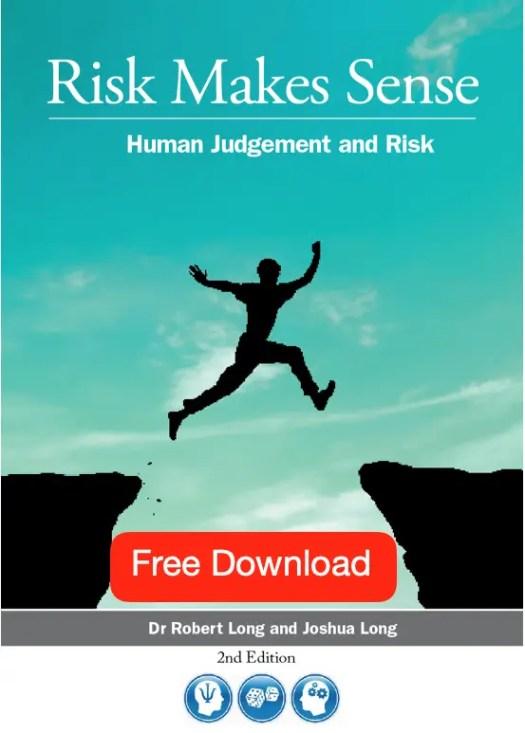 Rob:Users:rl:Documents:HUMAN DYMENSIONS:BOOKS:RISK MAKES SENSE:Risk Makes Sense Free Download.png