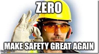 Safety Great