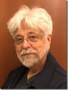 Alan D. Quilley