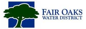 Fair Oaks Water District