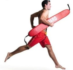 Professional Lifeguard Training and Certification