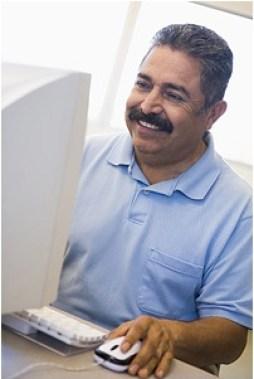 online certification,