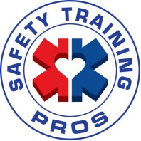 Safety Training Pros CPR, AED, First Aid, Basic Water Rescue, Lifeguard, Wilderness, Healthcare Provider, BLS, Professional Rescuer, California Child Care, Emergency Medical Responder, Title 22, Health and Safety