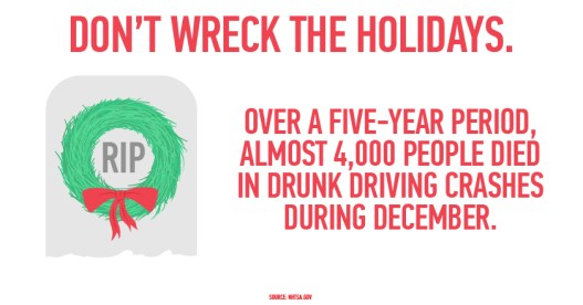 nt11-55186_december_2016_drive_sober_infographics_v1_static