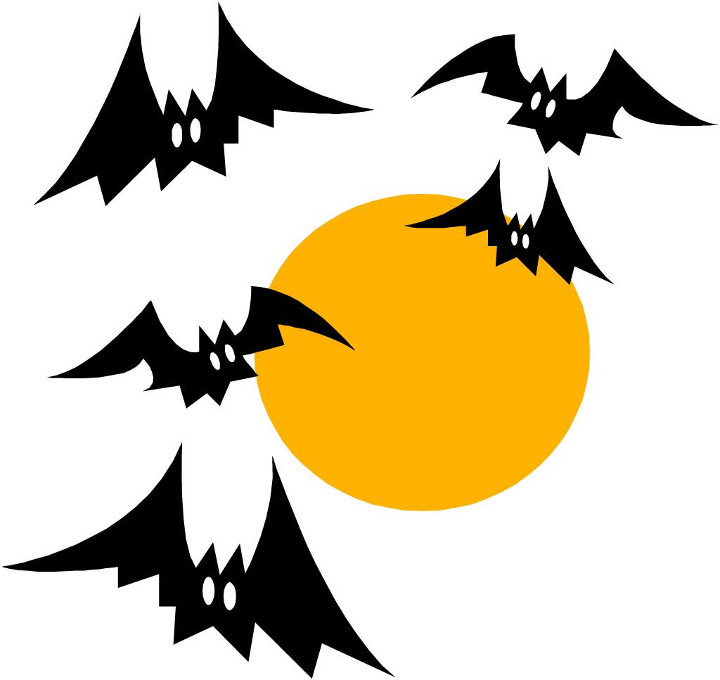 Spooky Safety 1