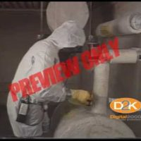 GHS / Chemicals / HazCom 18