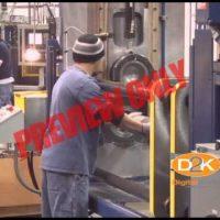 Hospitality Industry Safety 17