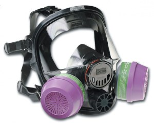 Personal Protective Equipment 12