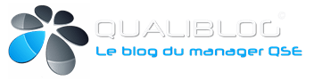QUALIBLOG | Le blog du Manager QSE