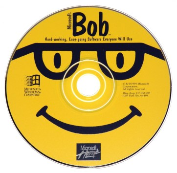Image sourced from http://www.danielsays.com/ms-bob-14-bob-packaging-and-media.html
