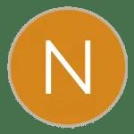 Nitrite-Icon