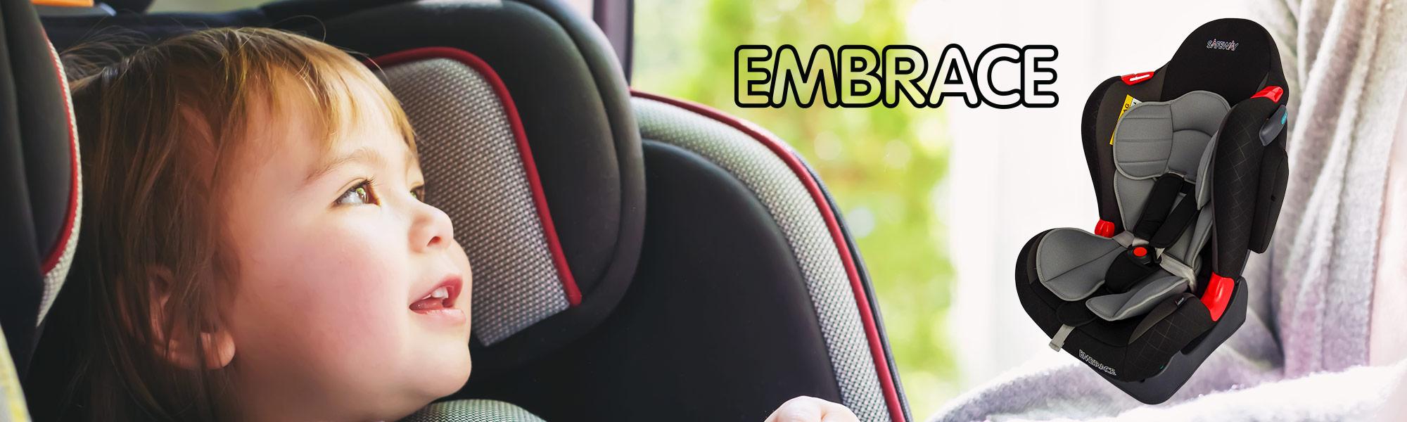 Embrace-2000x600