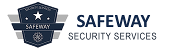 Safeway Security Services LLC