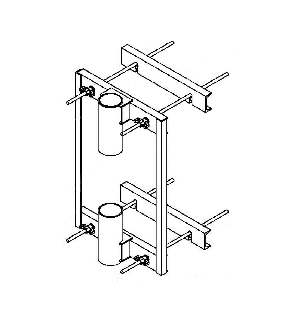 Safelink Form Link Anchor
