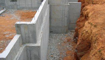 Honeycomb Concrete Repair Method Statement