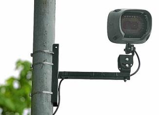 temporary-camera-method-statement