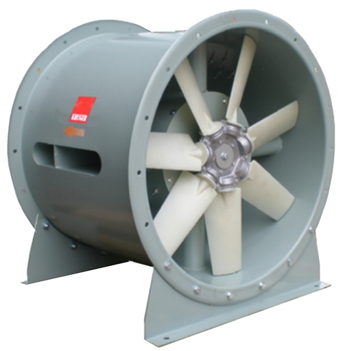 METHOD STATEMENT FOR PRECOMMISSIONING & COMMISSIONING OF EXTRACT FANS