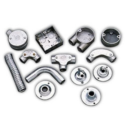 Method-statement-for-GI-Conduit-Accessories