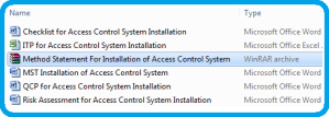 Method_Statement_For_Installation_of_Access_Control_System_png