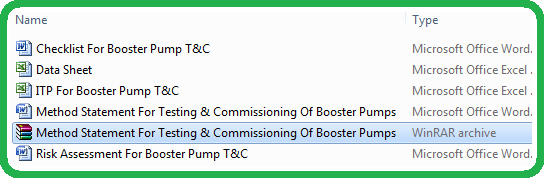 Method_Statement_For_Testing___Commissioning_Of_Booster_Pumps