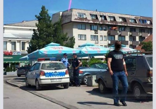 Srpski obavještajci sprovode tihi progon Bošnjaka u RS-u