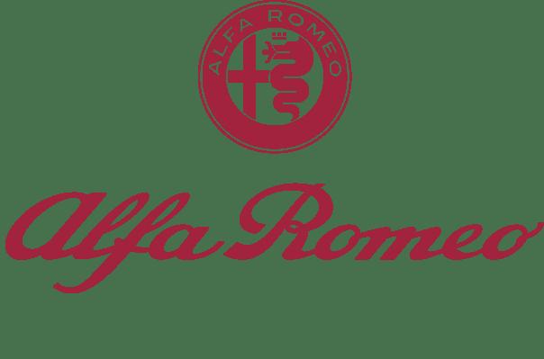 Alfa Romeo Experienced Body Shop