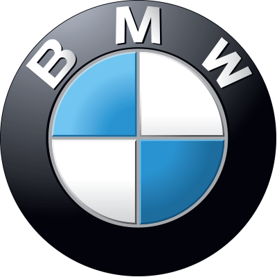 Safford Owings Mills Collision Center BMW body shop