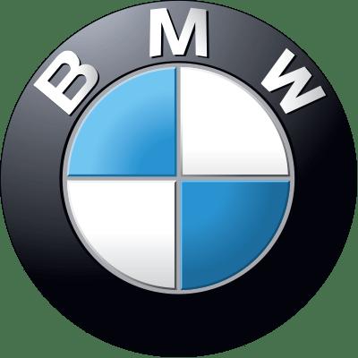 Safford Owings Mills Collision Center BMW body shop