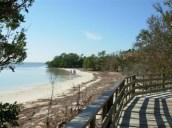 0-695-annes-beach