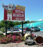resized_diving_mus_sign_r1728