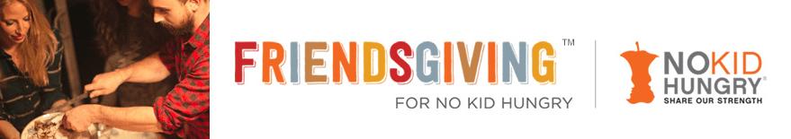 friendsgiving-banner5