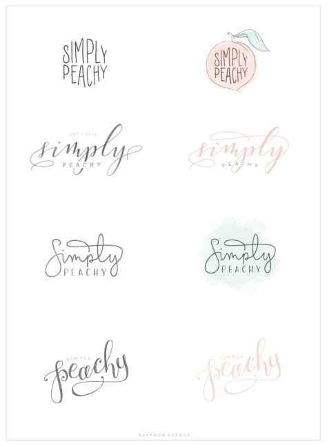 Image result for blogger logos