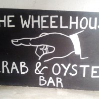 Falmouth's best kept foodie secret: The Wheelhouse