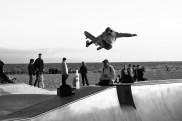 Venice Skate