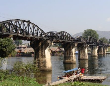 bridge_over_river_kwai