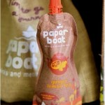 paper boat iced tea