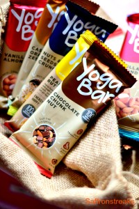 yoga bar health nutrition