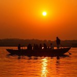 5 Interesting Things to Do in Varanasi