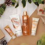Sanctuary Spa - Beauty Treats Bath & Body Gift Set