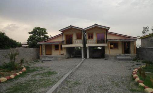 قیمت خانه در شهرستان لاهیجان