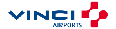 Vinci_airports_PNG