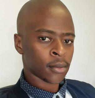 Sabelo Mubuza
