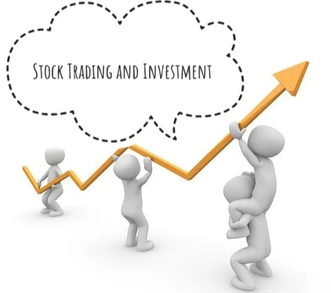 Stock Trading and Investment